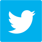 SOFTWARE Too Twitter