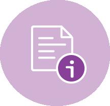 Document information