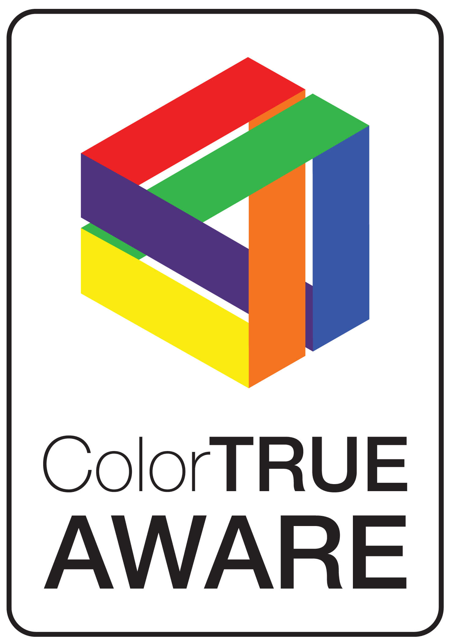 colortrue-aware-v-box.jpg