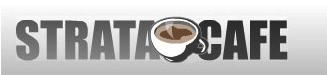 StrataCafe.com