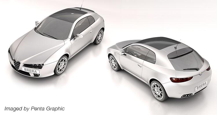 Xavier_cars
