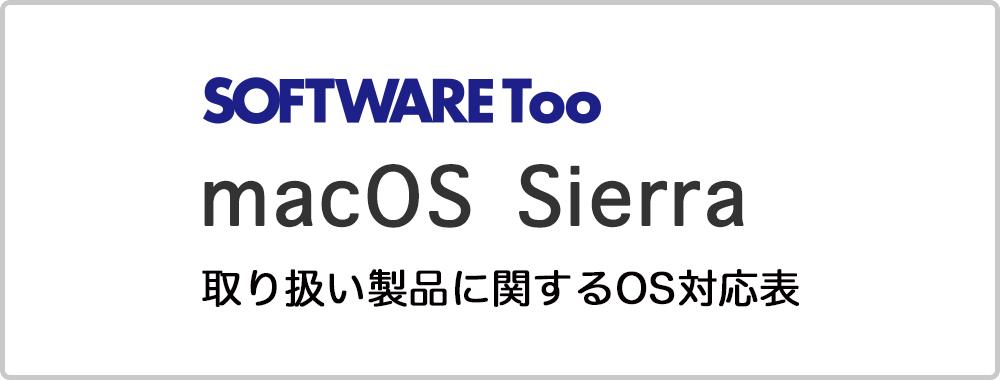 news_0921